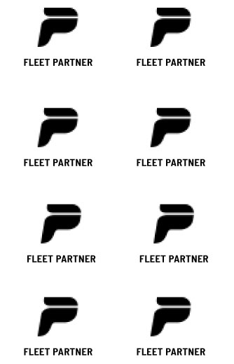 Fleet-priority-Bikes-Partners-m