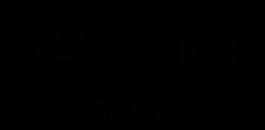 Arlo Soho Logo
